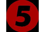 П'ятий канал